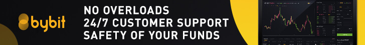 No Overloads, 24/7 Customer Support, Safety of Your Funds